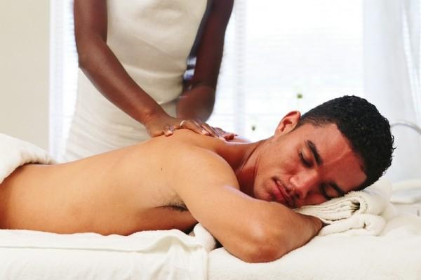 masaje deportivo e1316527107311