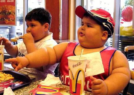 obesidad infantil1