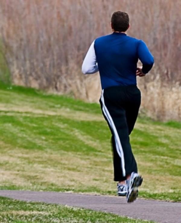 realizar minutos ejercicio dia aumenta anos esperanza vida