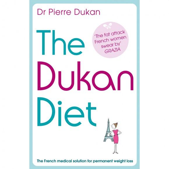 dieta dukan paso 1 751519 e1318003315106