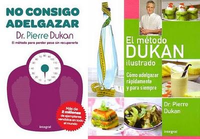 dieta dukan11