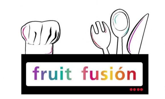 fruit fusion portada e1317819679434