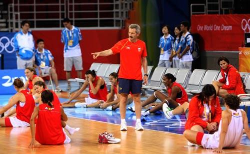 entrenando-baloncesto