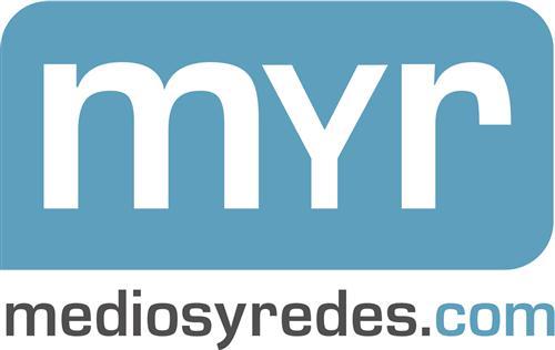 logo-medios-y-redes