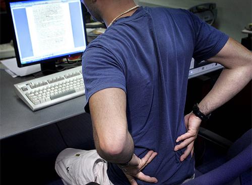 dolor espalda 21