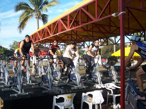 spinning maraton tijuana 007