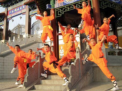 wu-shu-kung-fu