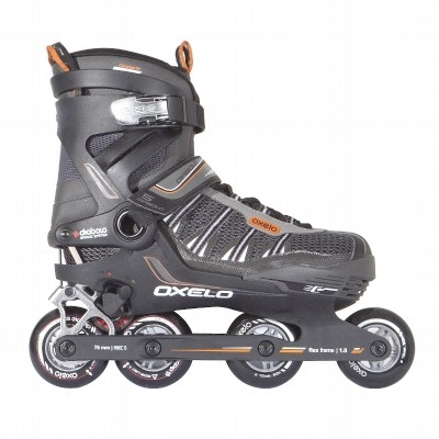 patines diabolo oxelo