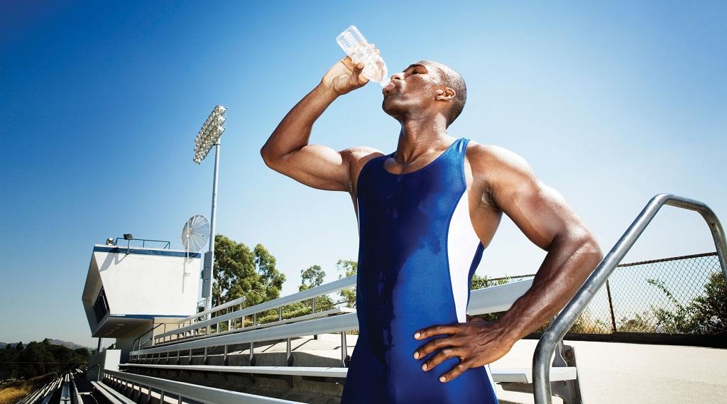 bebidas carbohidratos