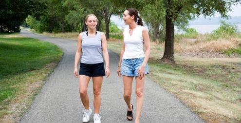 actividad fisica cognicion