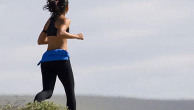 ejercicio fisico alimentacion