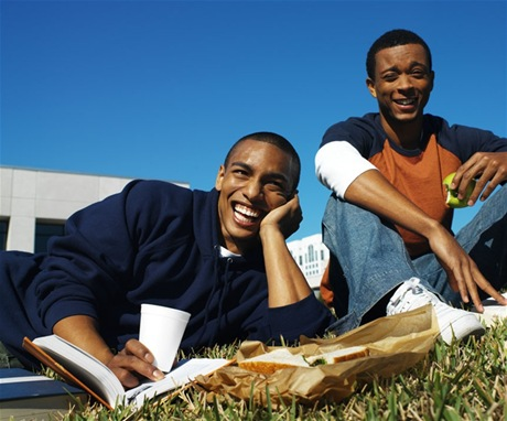 estudiantes alimentacion