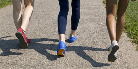aumentar ritmo caminata(1)