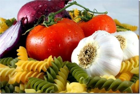 dieta alcalina(1)