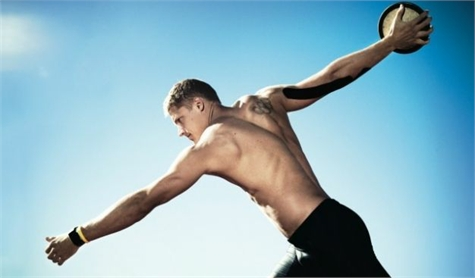 entrenamiento olimpico(1)