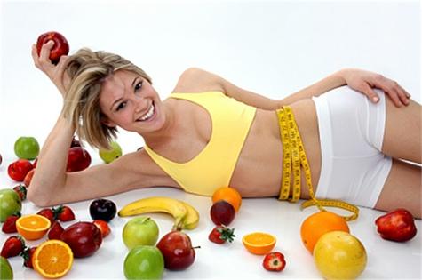 consejos bajar de peso