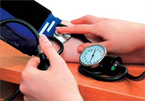 hipertension alimentos(1)