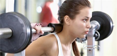 energia entrenamiento