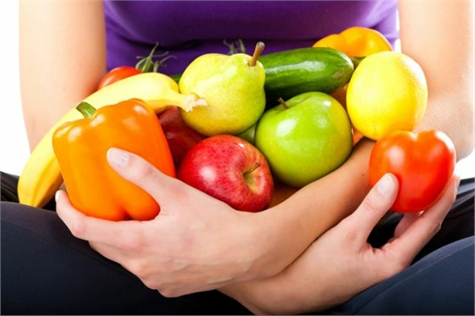 mitos alimentacion