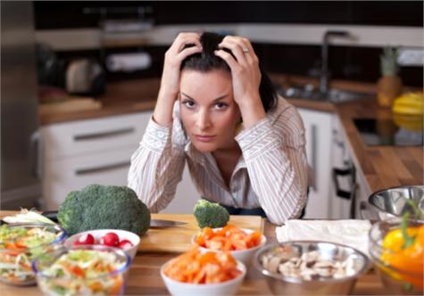 comer mas pesar menos