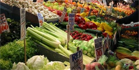 Alimentos combatir colesterol
