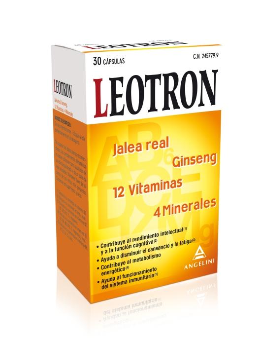 pack_leotron