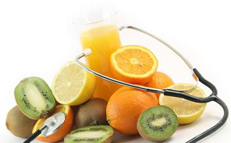 Alimentacion hipertensos