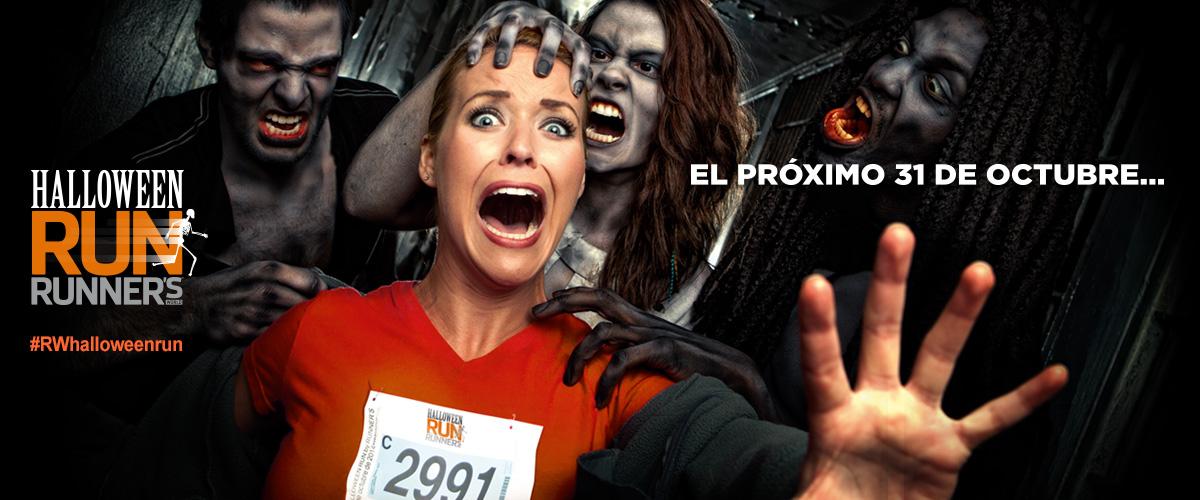 Fuente: halloweenrun.es/