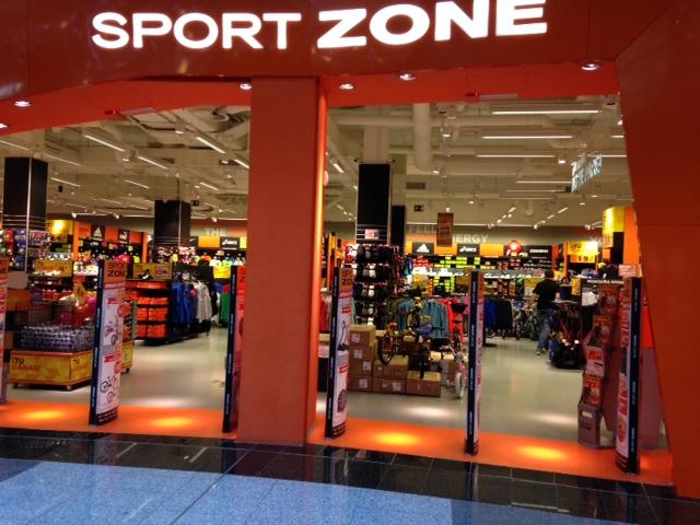 Tienda Sport Zone (1)