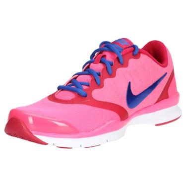 equipación deportiva - zapatillas de deporte de marca